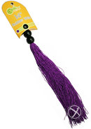 Whip Smart 14 Inch Exotic Purple
